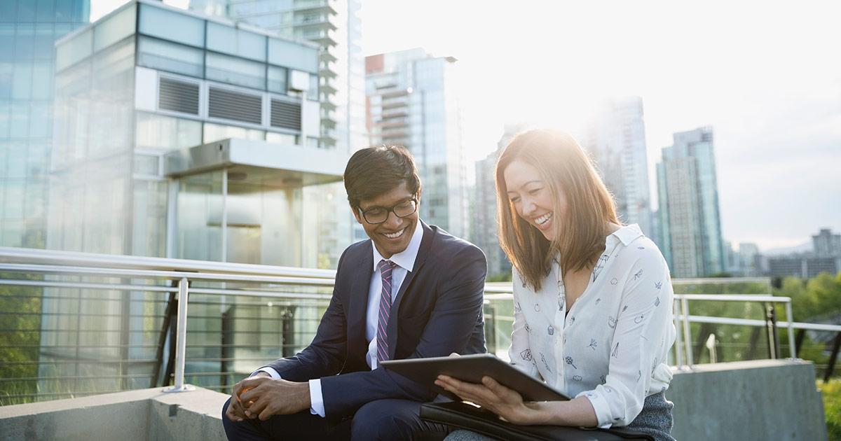 US Compensation Planning Survey 2019/2020   Mercer US